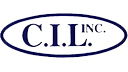 C.I.L. Metal Finishing & Electroplating